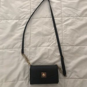 Black Crossbody Bag | Aldo